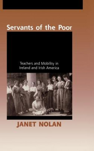 Servants of the Poor