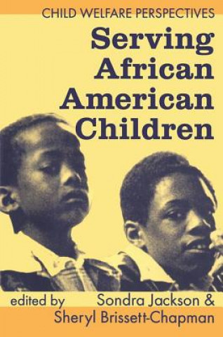 Serving African American Children