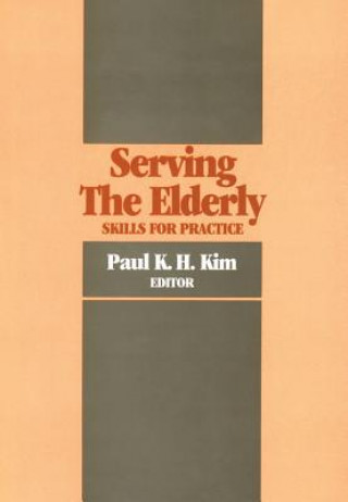 Serving the Elderly