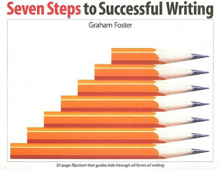 Seven Steps to Successful Writing