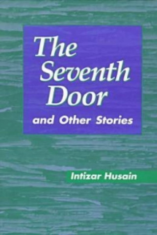 Seventh Door and Other Stories