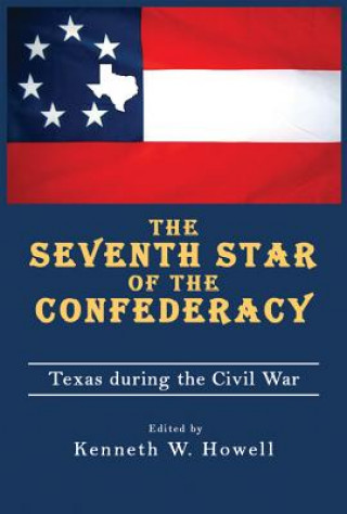 Seventh Star of the Confederacy