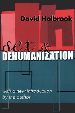 Sex and Dehumanization