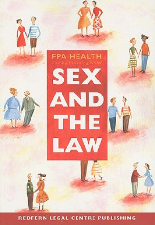 Sex and the Law