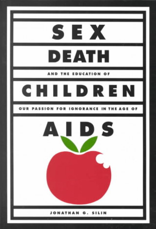 Sex, Death and the Education of Children
