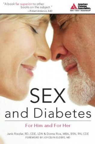 Sex and Diabetes