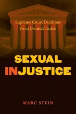 Sexual Injustice