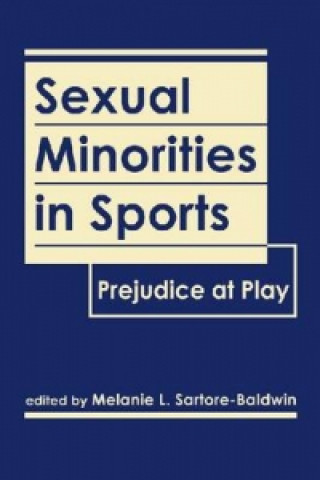 Sexual Minorities in Sports