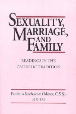 Sexuality Marriage & Family