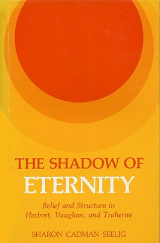 Shadow of Eternity