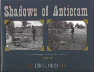 Shadows of Antietam