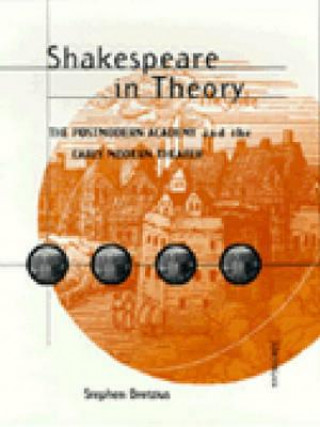 Shakespeare in Theory