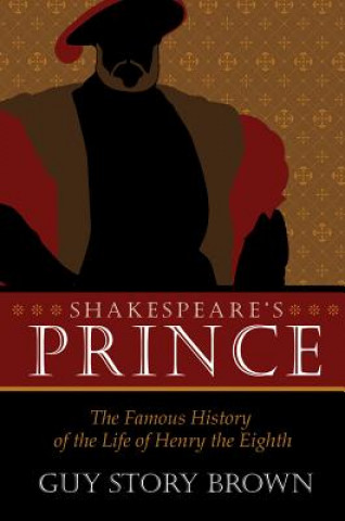 Shakespeare's Prince