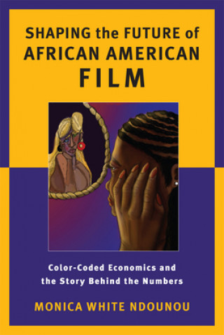 Shaping the Future of African American Film
