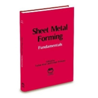 Sheet Metal Forming Fundamentals