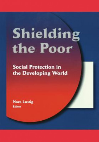 Shielding the Poor