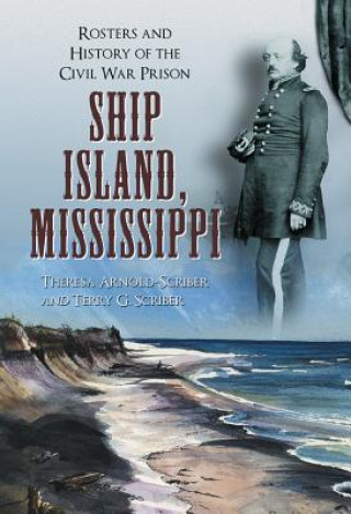 Ship Island, Mississippi