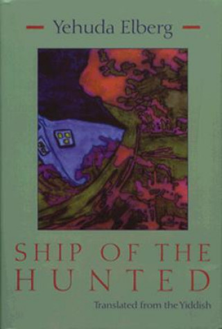 Ship of the Hunted