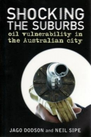 Shocking the Suburbs