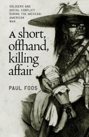 Short, Offhand, Killing Affair
