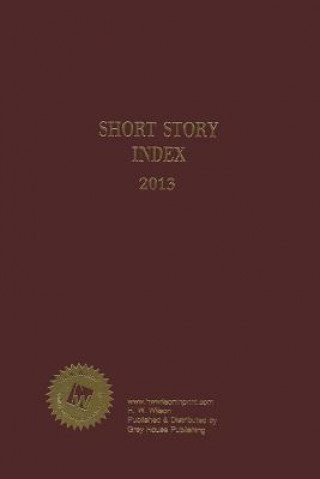 Short Story Index