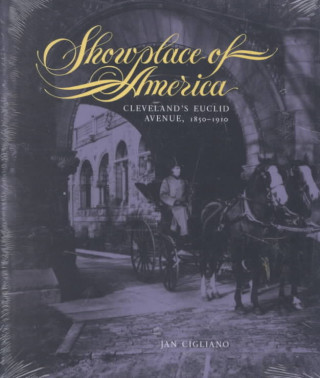 Showplace of America