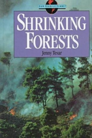 Shrinking Forests