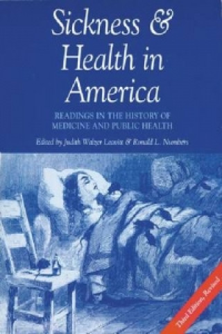 Sickness and Health in America