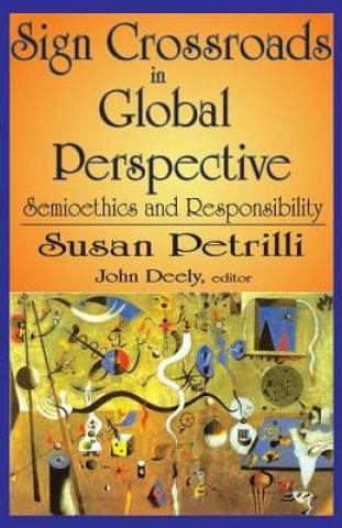 Sign Crossroads in Global Perspective