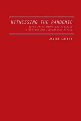 Witnessing the Pandemic