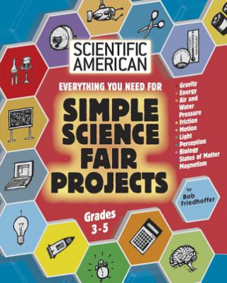 Simple Science Fair Projects