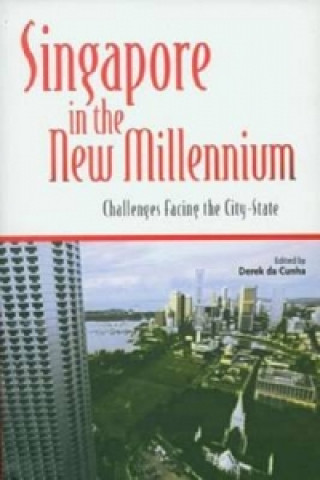 Singapore in the New Millennium