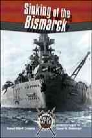 Sinking of the Bismarck