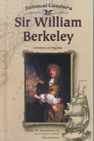 Sir William Berkeley