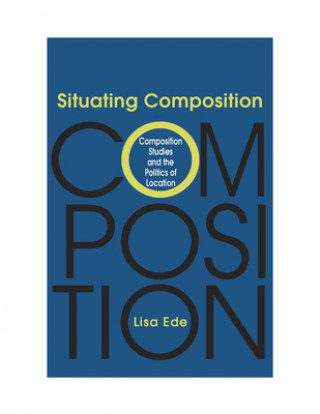 Situating Composition
