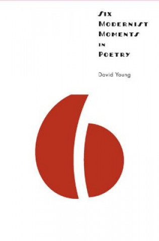 Six Modernist Moments in Poetry
