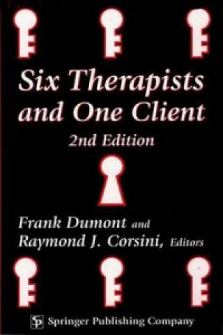 Six Therapists and One Client