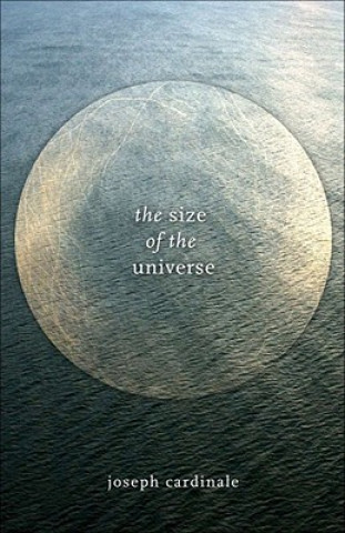 Size of the Universe