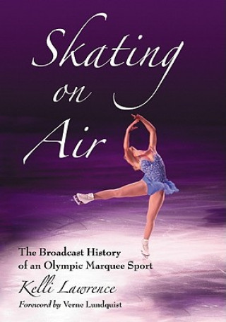 Skating on Air