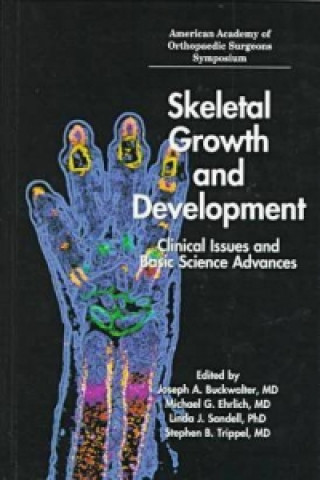Skeletal Growth and Development