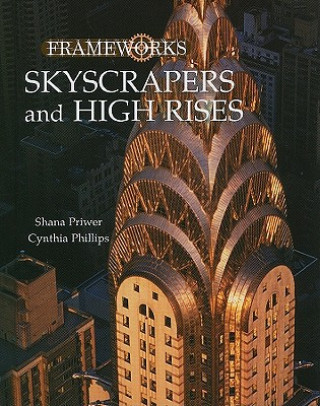 Skyscrapers and High Rises