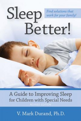 Sleep Better!