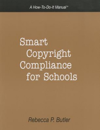 Smart Copyright Compliance for Schools