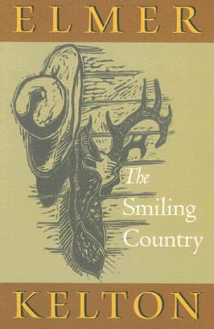 Smiling Country