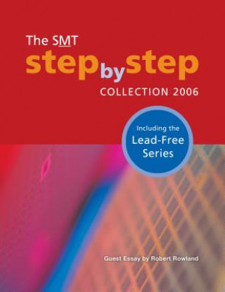 Smt Step-By-Step Collection 2006