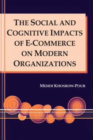 Social and Cognitive Impacts of e-Commerce on Modern Organizations