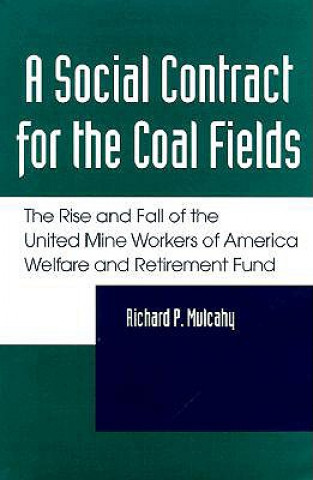 SOCIAL CONTRACT FOR COAL FIELDS