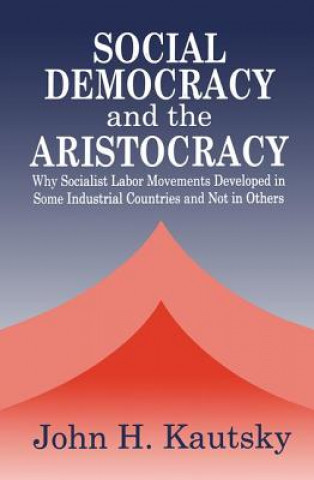 Social Democracy and Aristocracy