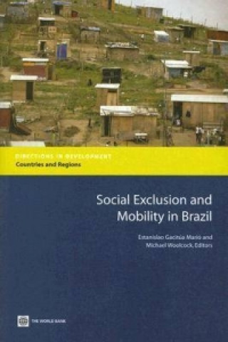Social Exclusion and Mobility in Brazil