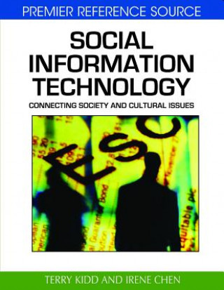 Social Information Technology